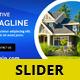 Property Slider - GraphicRiver Item for Sale
