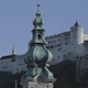 Castle In Austria - VideoHive Item for Sale