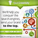 Multipurpose SEO Web Banners - GraphicRiver Item for Sale