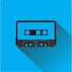 Drifting Away - AudioJungle Item for Sale