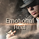 Emotional Reel - VideoHive Item for Sale