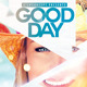 Good Day Flyer Template - GraphicRiver Item for Sale