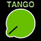 Tango Urbano