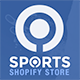 Bootstrap Shopify Theme Winter Sports & Outdoors Nulled
