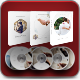 Wedding DVD / Blu-Ray Cover Bundle 2 - GraphicRiver Item for Sale