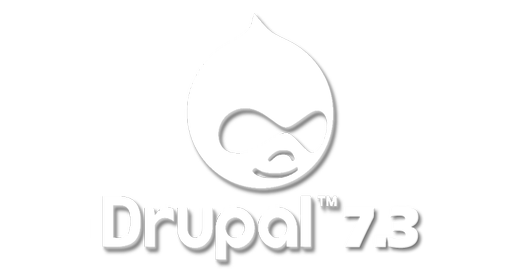 Drupal 7 3 x responsive for all dislays