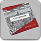 Multipurpose Square Business Catalog / Brochure - GraphicRiver Item for Sale