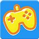 Android Game Mega Bundle - 6 Games