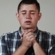 Young Boy Pray - VideoHive Item for Sale
