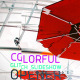 Colorful Glitch Slideshow Opener - VideoHive Item for Sale