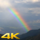 Rainbow 1 - VideoHive Item for Sale