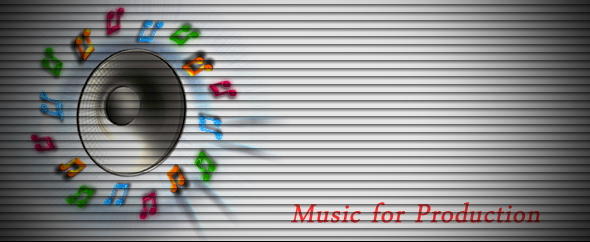 Music%20for%20production3