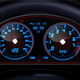 Dashboard Collection - VideoHive Item for Sale