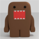 Domo - 3DOcean Item for Sale