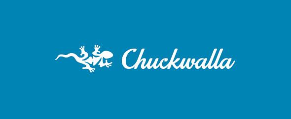 Chuckwalla 6 1 lq