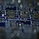 Printed Circuit Board (3in1) 4K - VideoHive Item for Sale