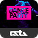 Dance Event - VideoHive Item for Sale