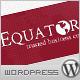 Equator - Minimalist Business Wordpress Theme 5 Nulled
