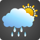21 Animated Weather Icons - 01 Color Version - VideoHive Item for Sale