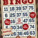 Bingo Event Poster, Flyer or Ad - GraphicRiver Item for Sale