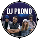 DJ Promo // Night Club Promo - VideoHive Item for Sale