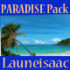 The Paradise Collection - VideoHive Item for Sale