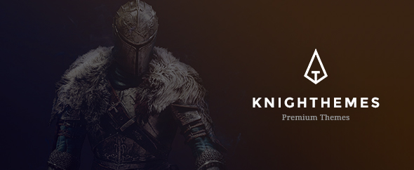 Knight cover ver2