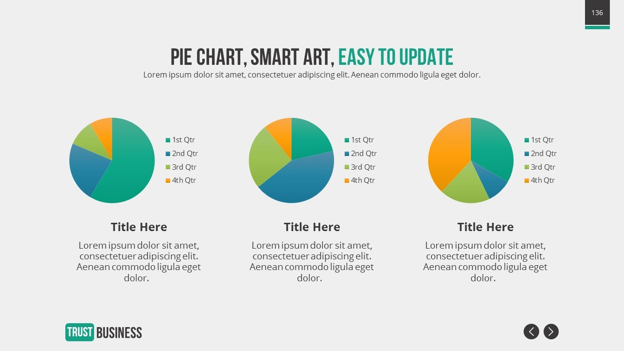 Trust business powerpoint presentation template by spriteit jpg preview image settrustbusiness 133 alramifo Image collections