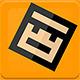 Radical PXL Game - AdMob + Leaderboard