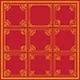 Chinese Decorative Frames - GraphicRiver Item for Sale