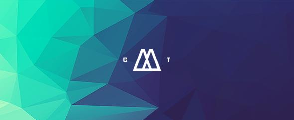 Getthemed590