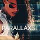 Parallax Elegant Presentation