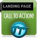 Call To Action — Professional Landing Page Nulled