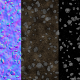 Dirt + Rocks | Tileable Game Texture - 3DOcean Item for Sale