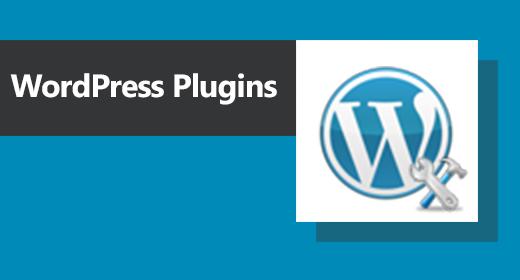 Premium WordPress Plugins