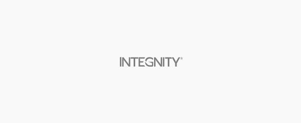 Videohive integnity profile pic