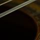 Guitar Strings (5in1) Full HD - VideoHive Item for Sale