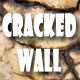 10 Cracked Wall Background Texture Pack - GraphicRiver Item for Sale