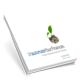 Unautomate Your Finances - Tuts+ Marketplace Item for Sale