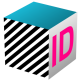 Download ID World from VideHive