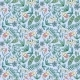 Forest Pattern - GraphicRiver Item for Sale