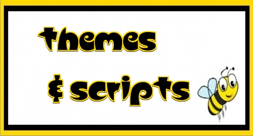 Themes & Scripts