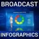 News Infographics Pack - VideoHive Item for Sale
