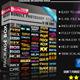 Mega Bundle Photoshop Style v3 - GraphicRiver Item for Sale