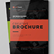 Company Brochure Vol.7 - GraphicRiver Item for Sale