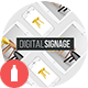 Download Digital Signage from VideHive