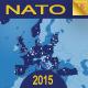 NATO - GraphicRiver Item for Sale