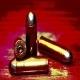 Ammo Bullet Falling