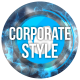 Elegant Corporate Style - VideoHive Item for Sale