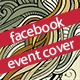 Facebook Event Cover - GraphicRiver Item for Sale